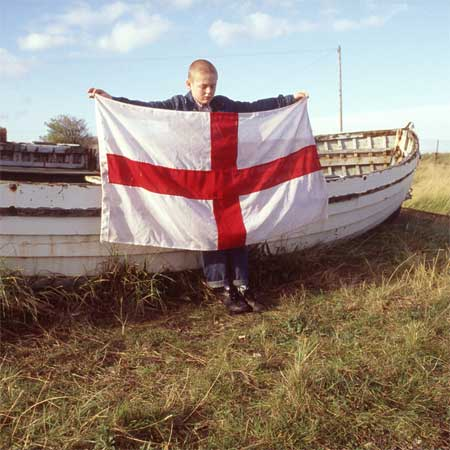 <i>This is England</i>