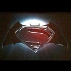 Batman V Superman , il teaser italiano