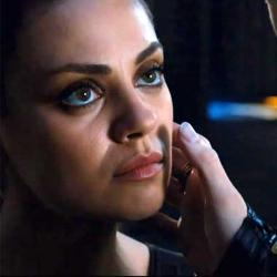 Jupiter Ascending , il trailer
