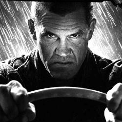 Sin City 2 , il trailer!