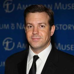 Jason Sudeikis è Fletch