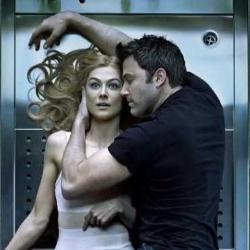 Gone Girl , il trailer
