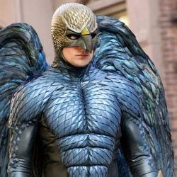 Birdman vola anche ai Critics Choice Awards