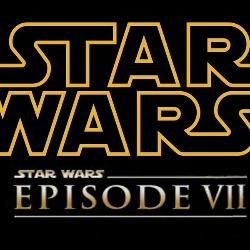 Star Wars VII , qualche spoiler!