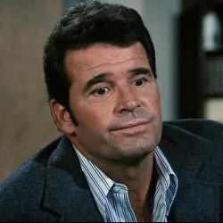 Addio a James Garner