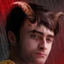 Horns , il trailer