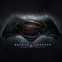 Batman v Superman , ecco il teaser trailer