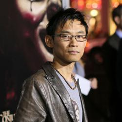James Wan per The Conjuring 2