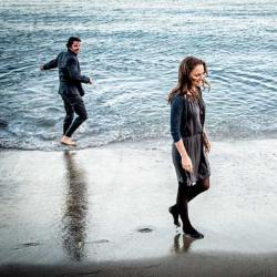 Knight of Cups , il trailer