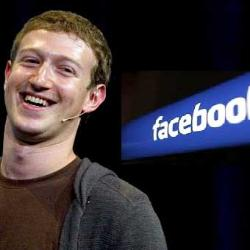Facebook debutta al cinema