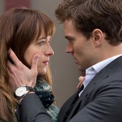 Sequel di Fifty Shades of Grey : le date di uscita