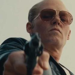 Black Mass , il teaser italiano