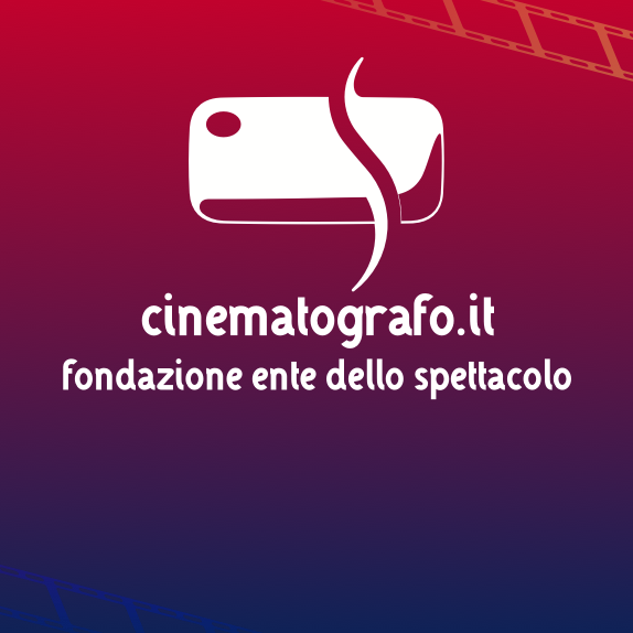 Francesco Rutelli a Movie Mag