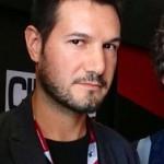 Gianluca Arnone