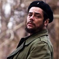 Che (L'argentino + Guerriglia)