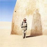 Star Wars – La minaccia fantasma 3D