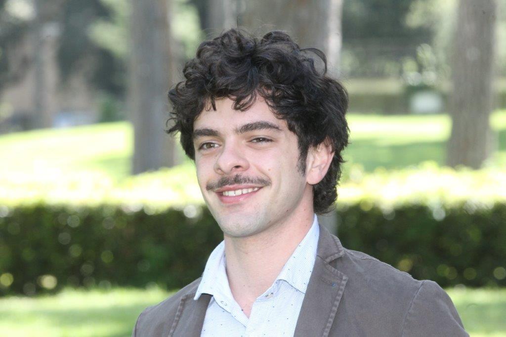 Giovanni_Anzaldo