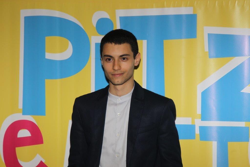 Mehdi_Meskar