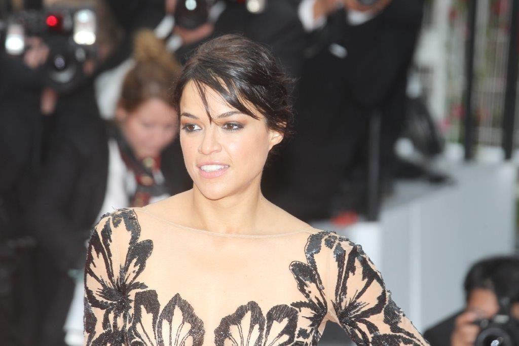 Michelle_Rodriguez