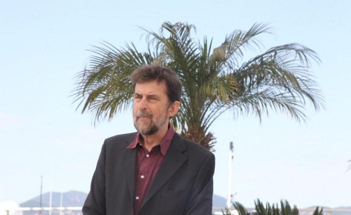 Moretti verso Cannes