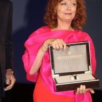 TaorminaFilmFest 61