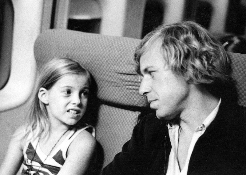 Alice nelle città (1973)