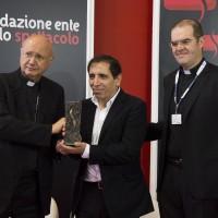 Premio Bresson – Venezia 2015