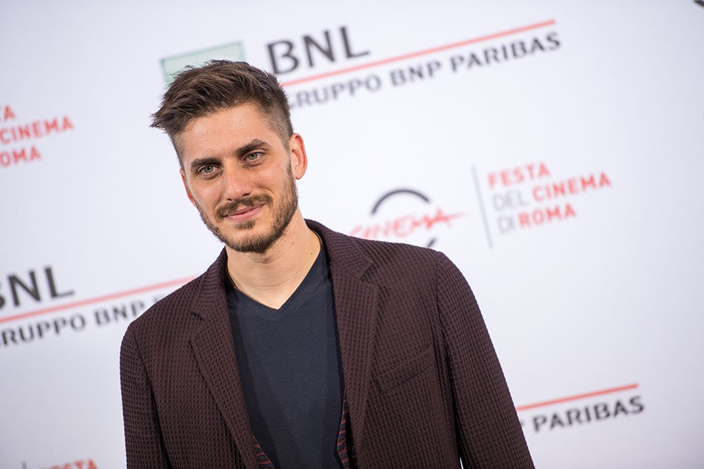 Luca-Marinelli