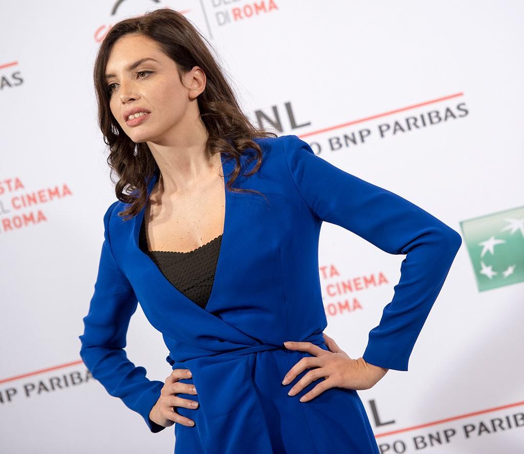 Ilenia-Pastorelli
