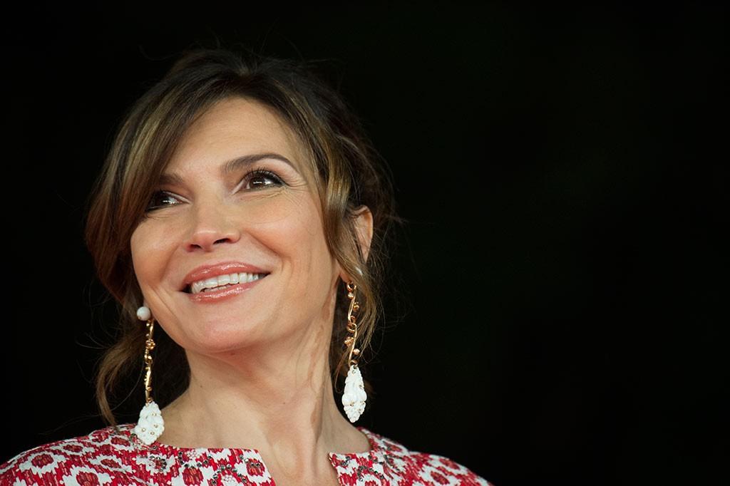 Maria Pia Calzone