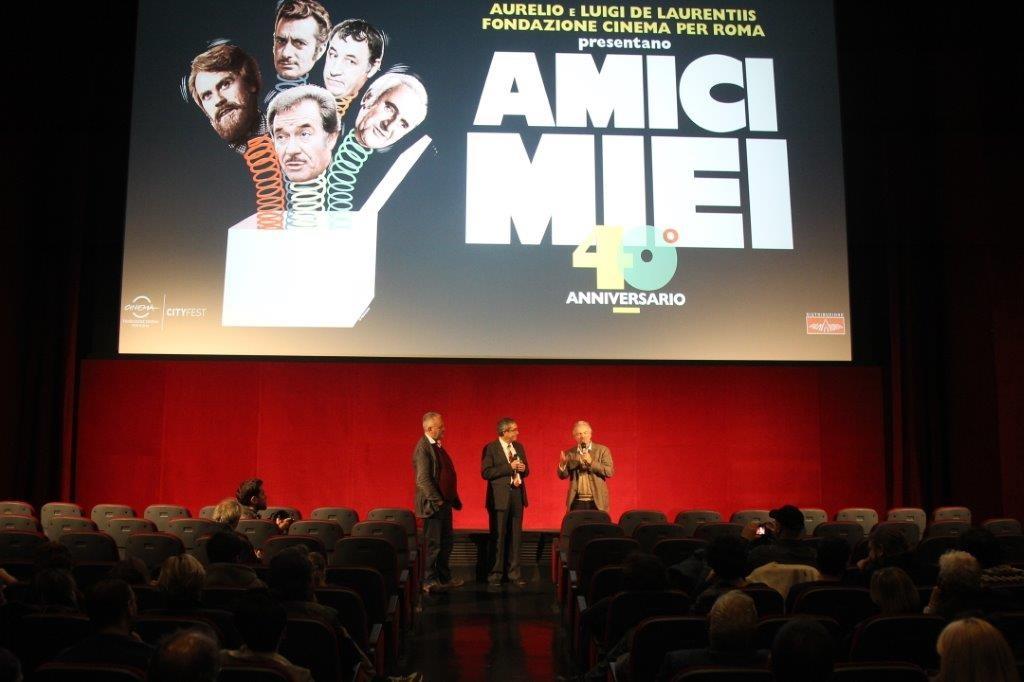 cinema My Cityplex Europain_Roma