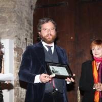 """Premio """"Domenico Meccoli ScriverediCinema"""""""