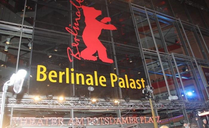 Berlinale, ecco i premi gender-neutral