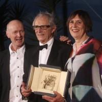 I premiati al 69. Festival di Cannes