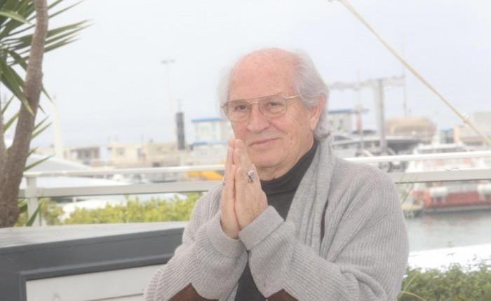 Nastro d'Oro a Vittorio Storaro