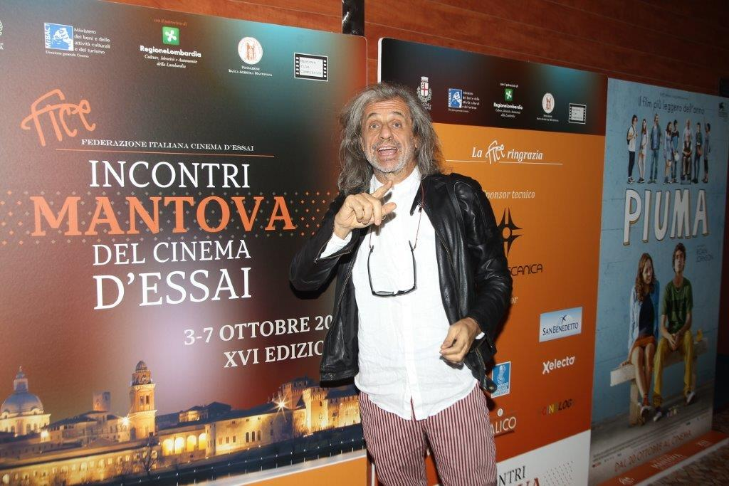 video gratis gay italiani bakeka inc milano