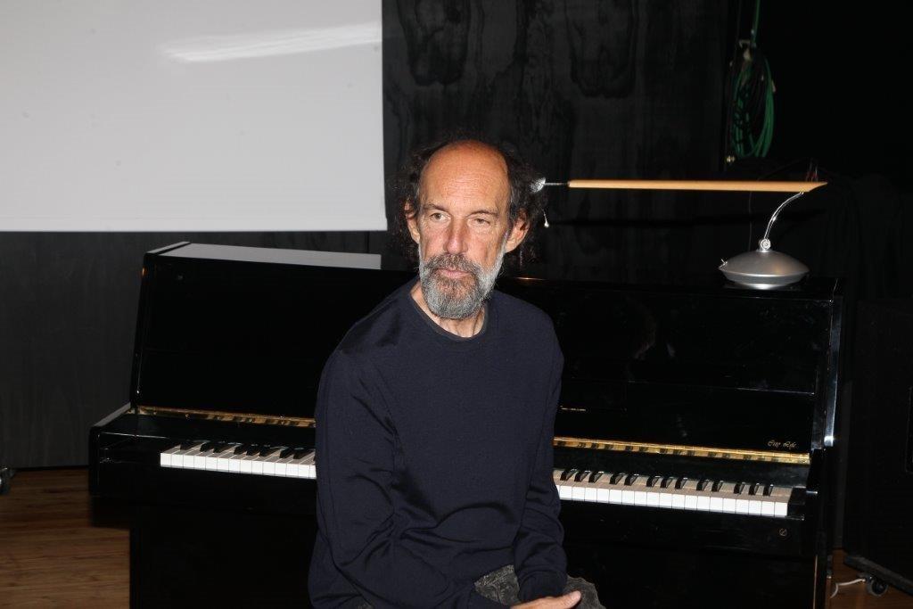 Stefano Guerresi