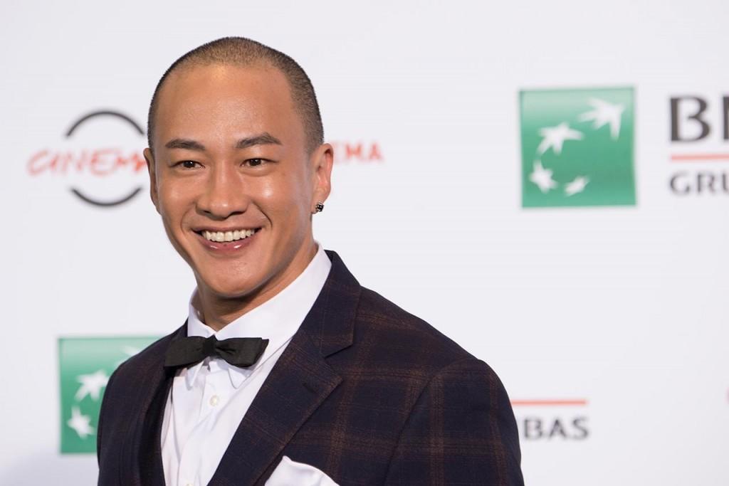 Peter Yun Tung Ho