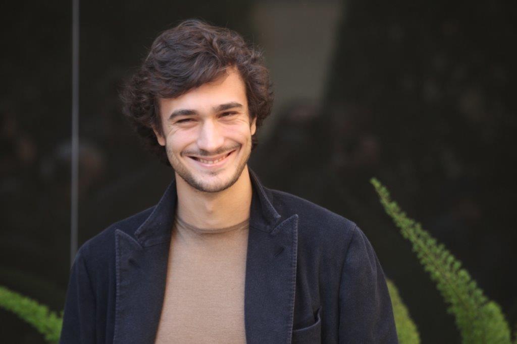 Eugenio Franceschini