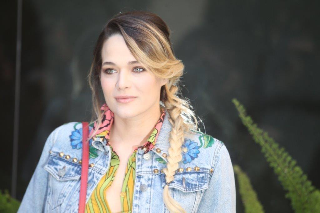 Laura Chiatti