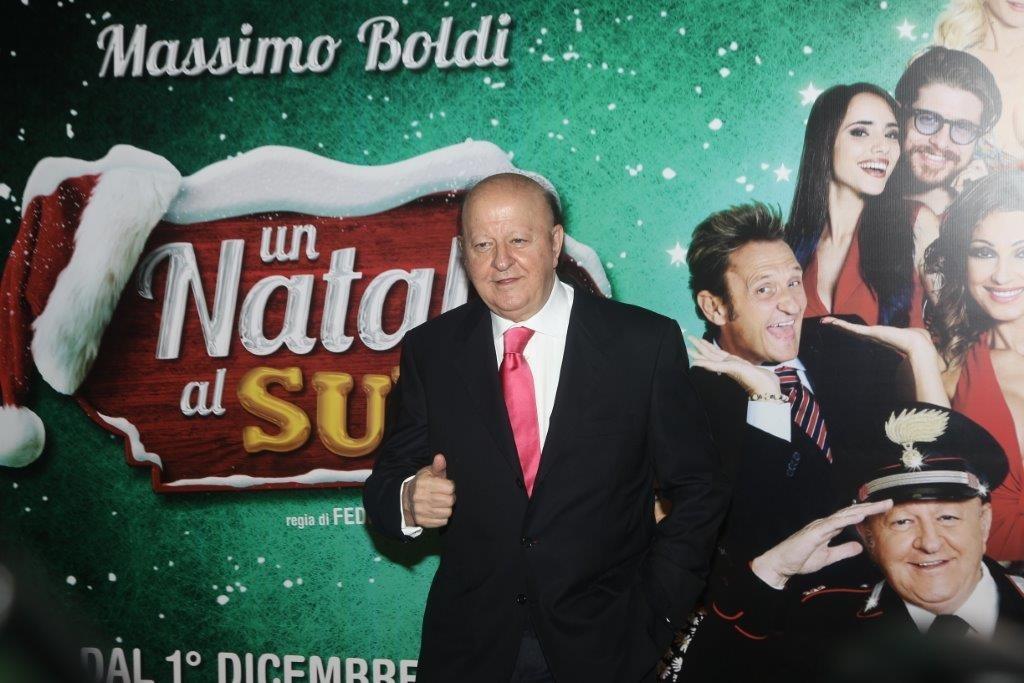 Massimo Boldi