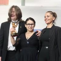 Berlino 67 – I premiati