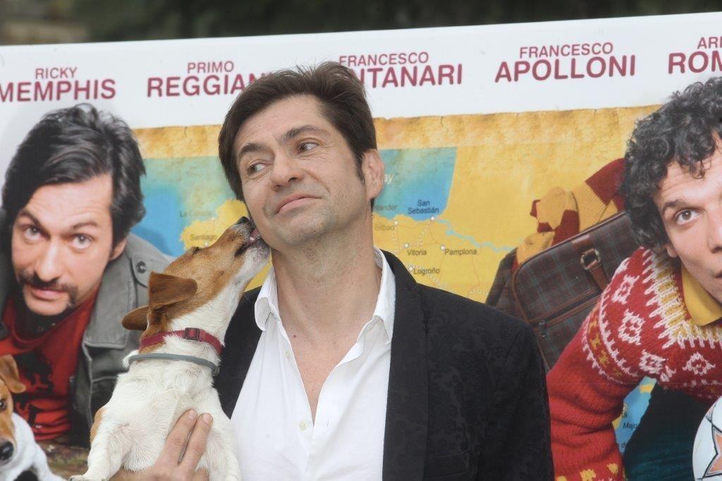 Francesco Apolloni