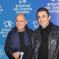 18. Festival del Cinema Europeo