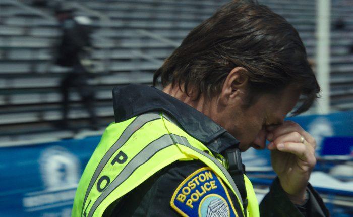 Boston – Caccia all'uomo di Peter Berg
