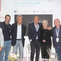 Cannes 70. Ciné – Giornate di Cinema
