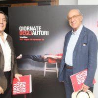 Conferenza stampa Venice Days – Giornate degli autori 2017
