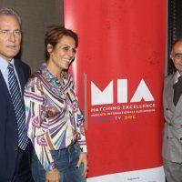 MIA – Mercato Internazionale Audiovisivo 2017