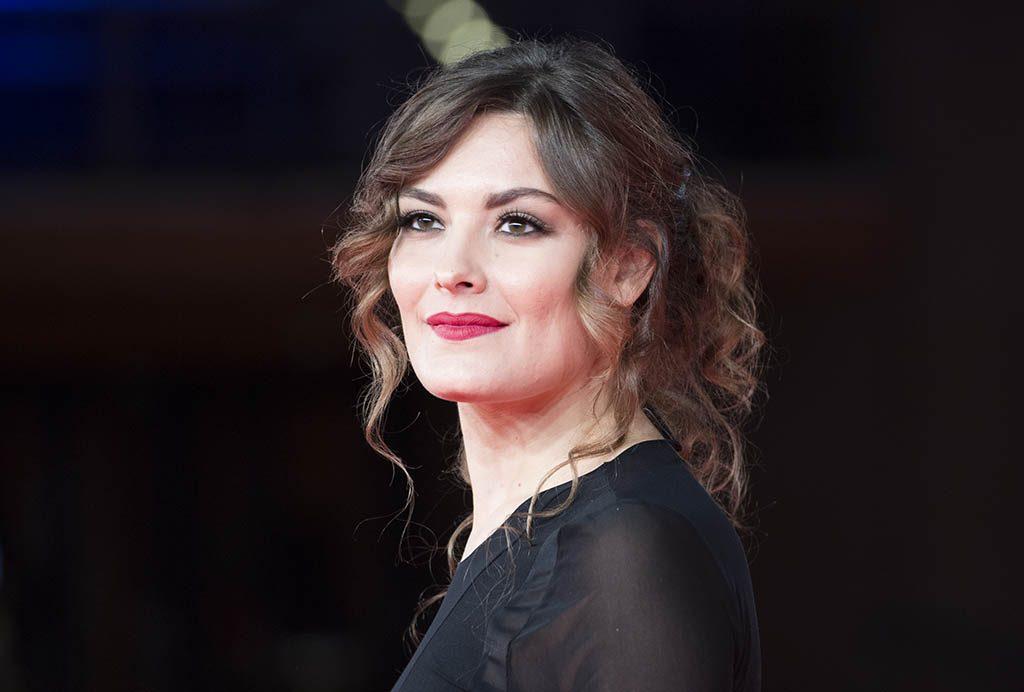 Giulia Rupi