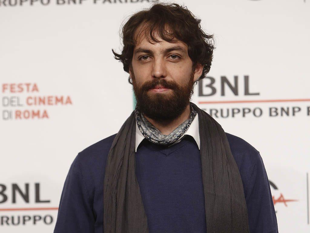 Pedro De Tavira